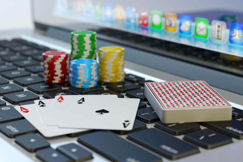 Mitkä nettikasinot tarjoavat eniten ilmaista pelirahaa ilman talletusta vuonna 2021?